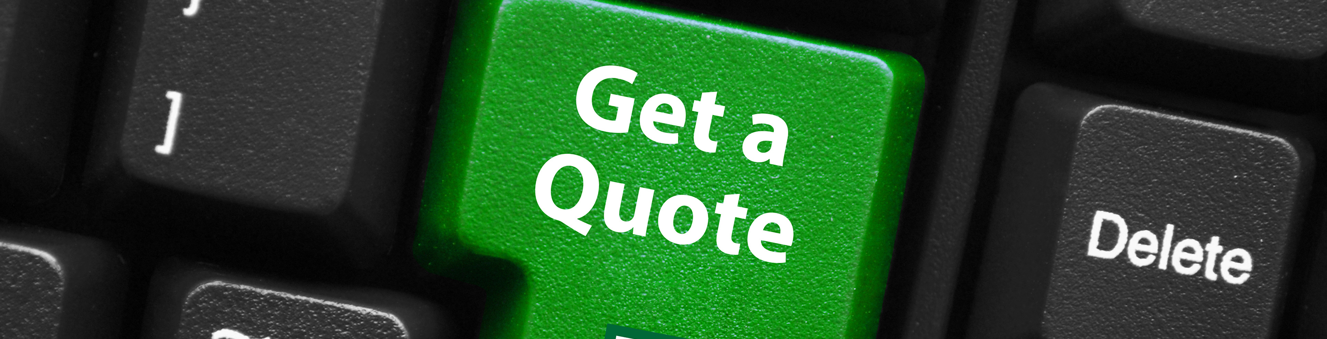 Movers Quote Quote For Your Move  Strom White Movers