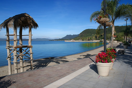 About Ajijic And Lake Chapala Strom White Movers